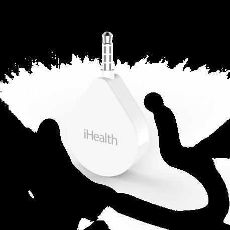 Glucometro per Smartphone
