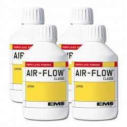 Air flow polvere Limone barattolo 300 gr