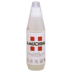Amuchina PMC