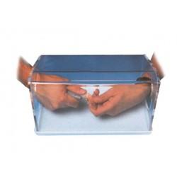 Box rifinitura