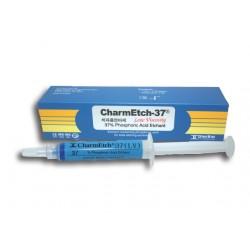 Charm-Etch 35% alta viscosità