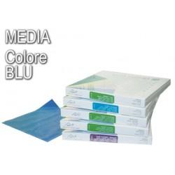 Diga Hygenic media blu