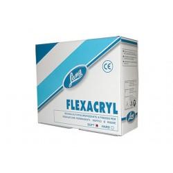 Flexacril lag