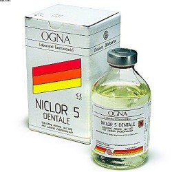 Niclor 5 Ogna