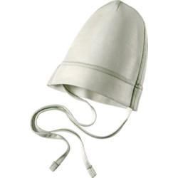 Cappellino fibra di Legno