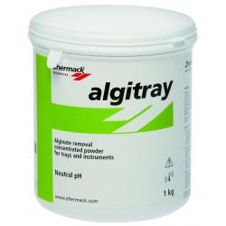 Algitray
