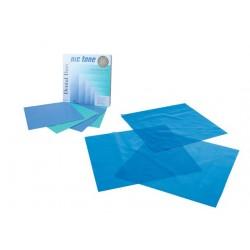 Diga Nic tone blu media 36 fogli