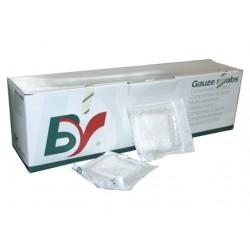 Garze sterili 5x5 (110 pz)