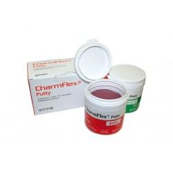 Charmflex Putty Soft