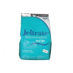 Jeltrate