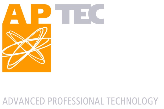 A.P.TEC Shop